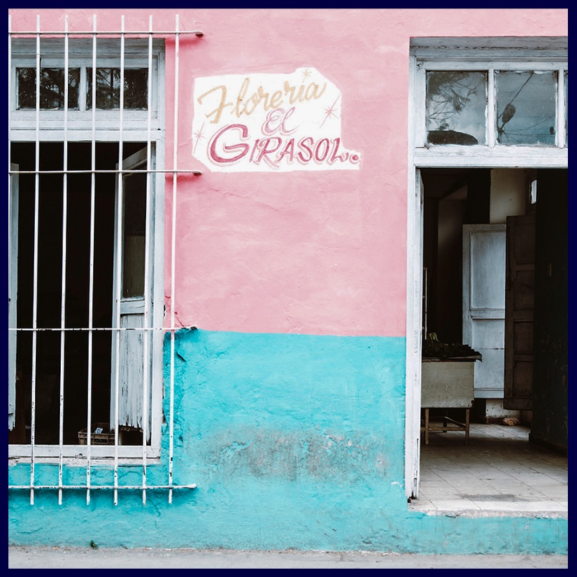 A NEW CUBA DRIVEN BY DEEP CREATIVE ROOTS -