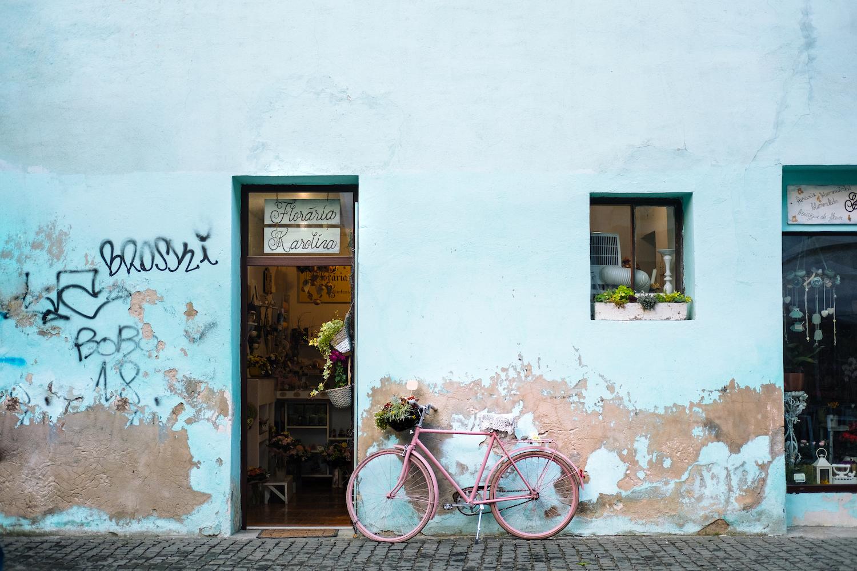 Comuna-Ioana-Cuba-6304.jpg