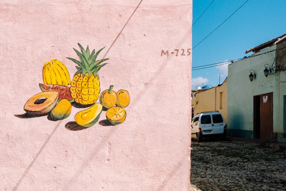 Havana (171 of 214).jpg