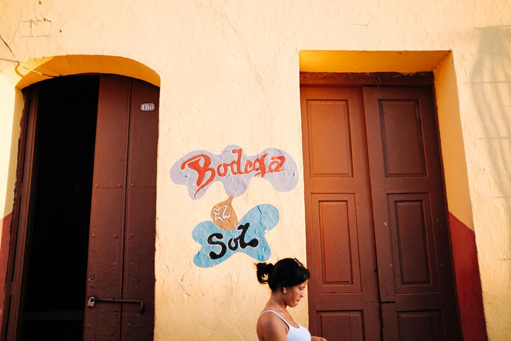 Havana (191 of 214).jpg