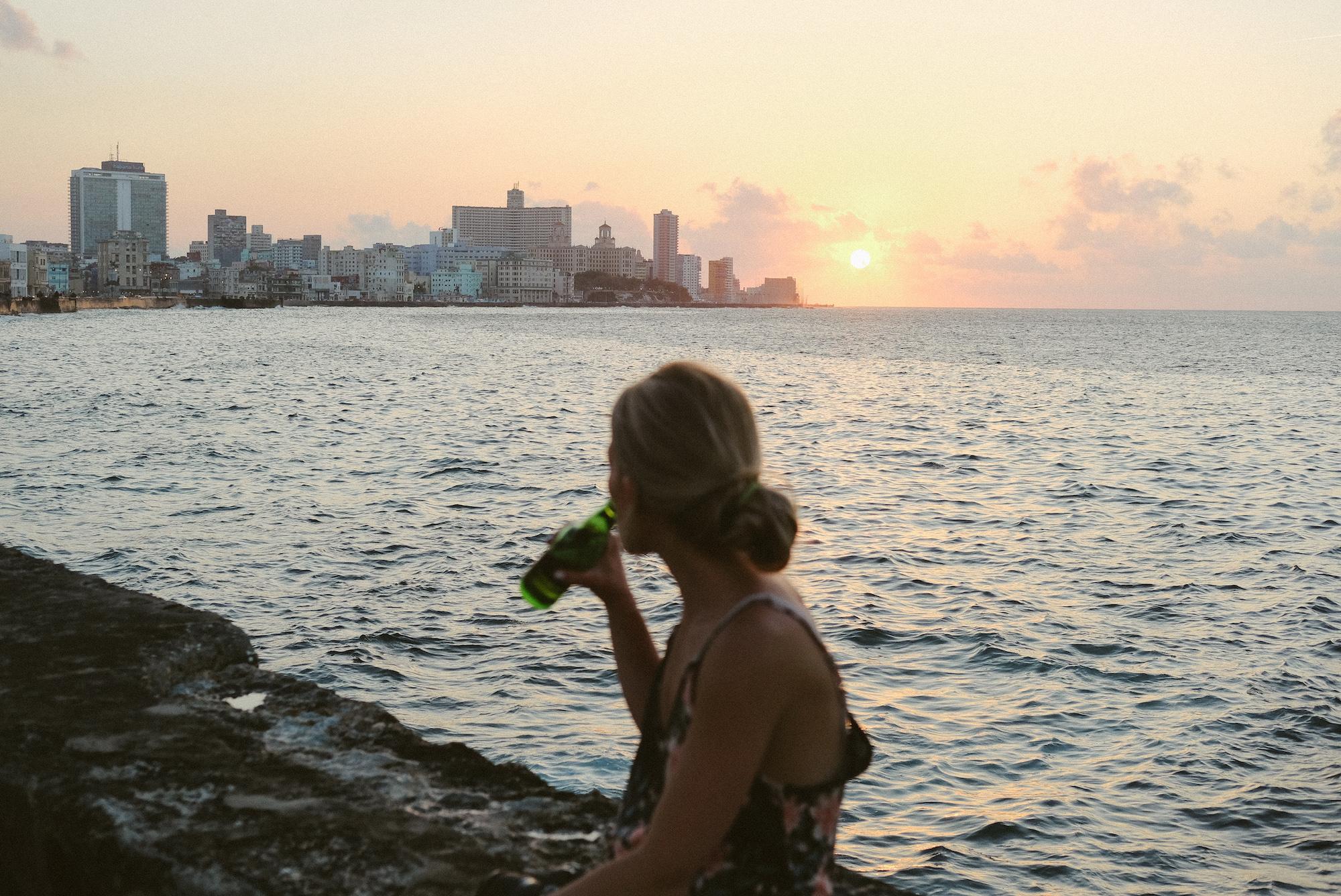 Cuba_Apr_18 (11 of 12).jpg