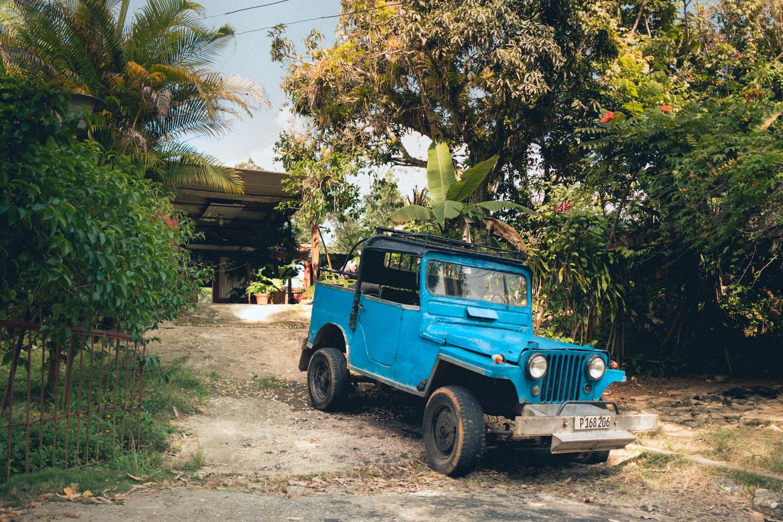Cuba-Nov-7911.jpg