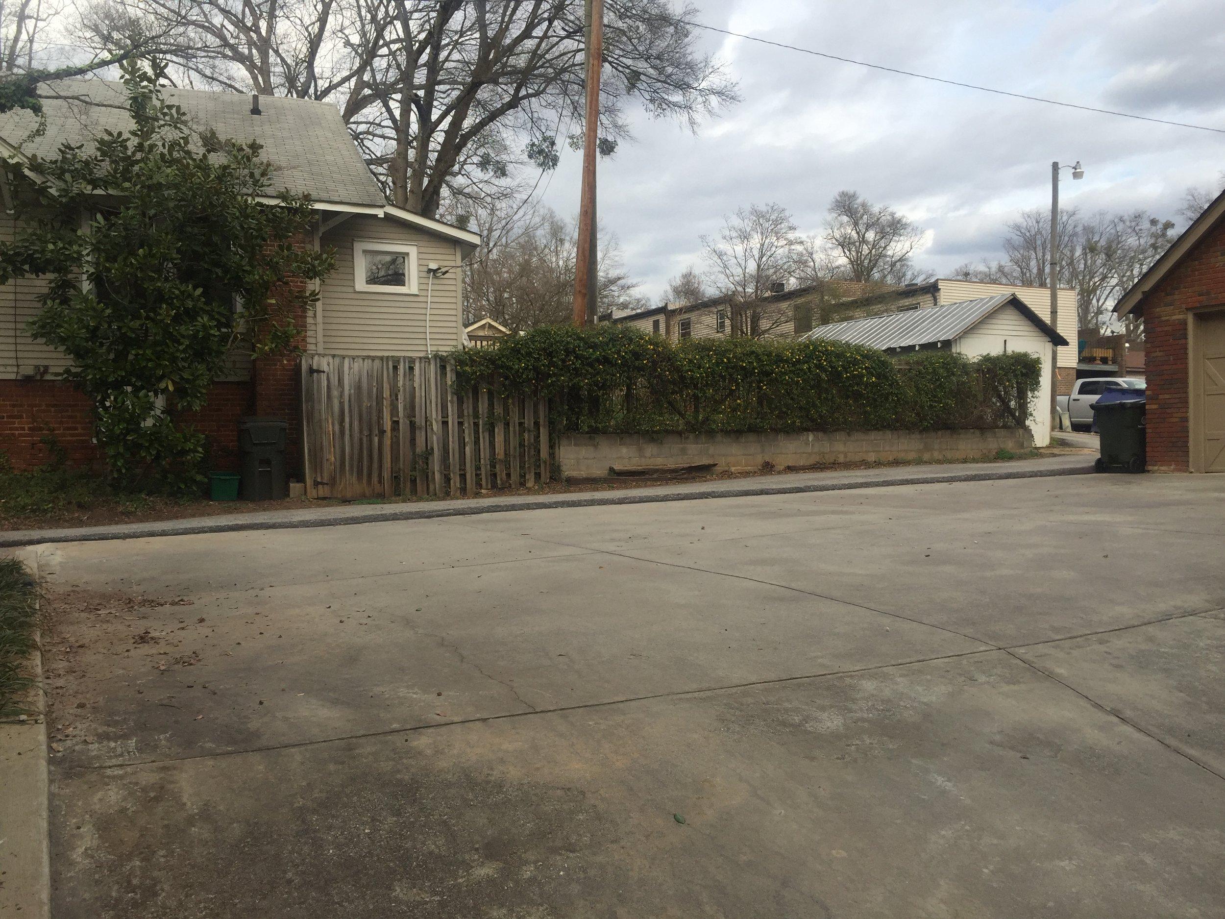 timrod & fence 045.JPG