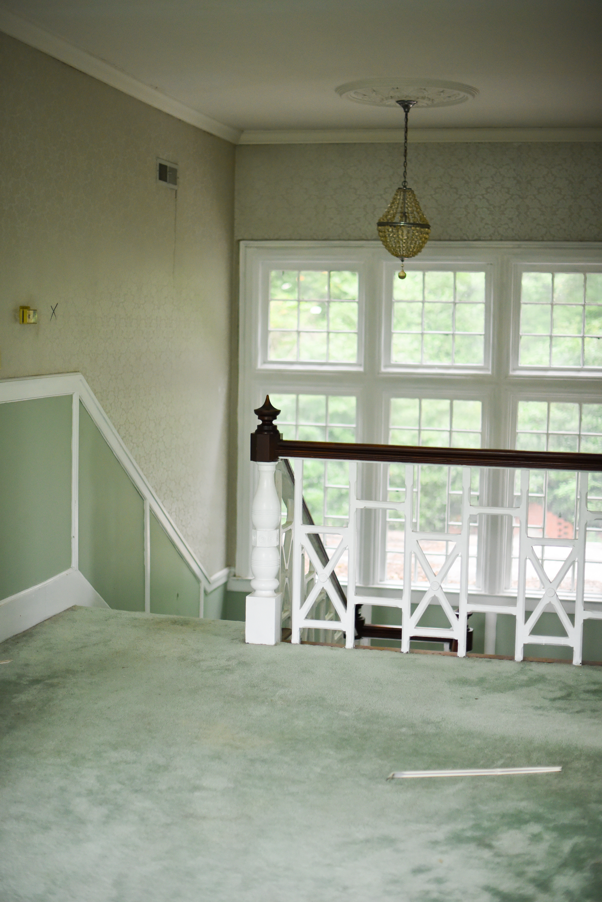 Beattie House Renovations-Beattie House for Blog-0037.jpg