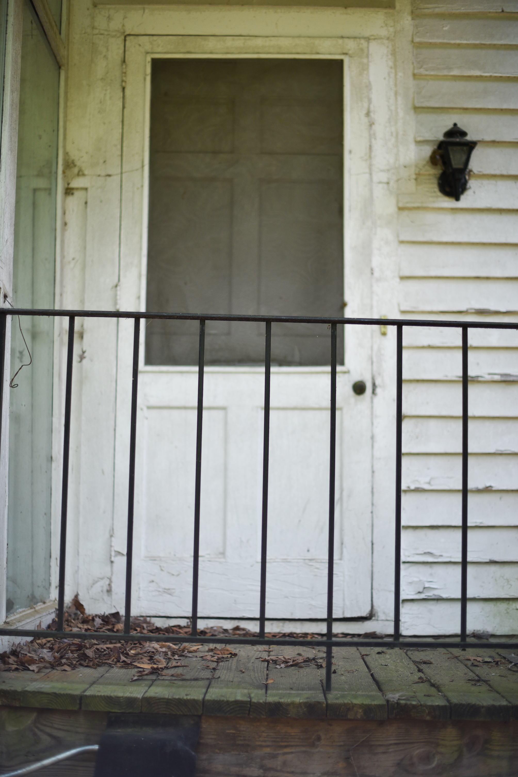 Beattie House Renovations-Beattie House for Blog-0075.jpg
