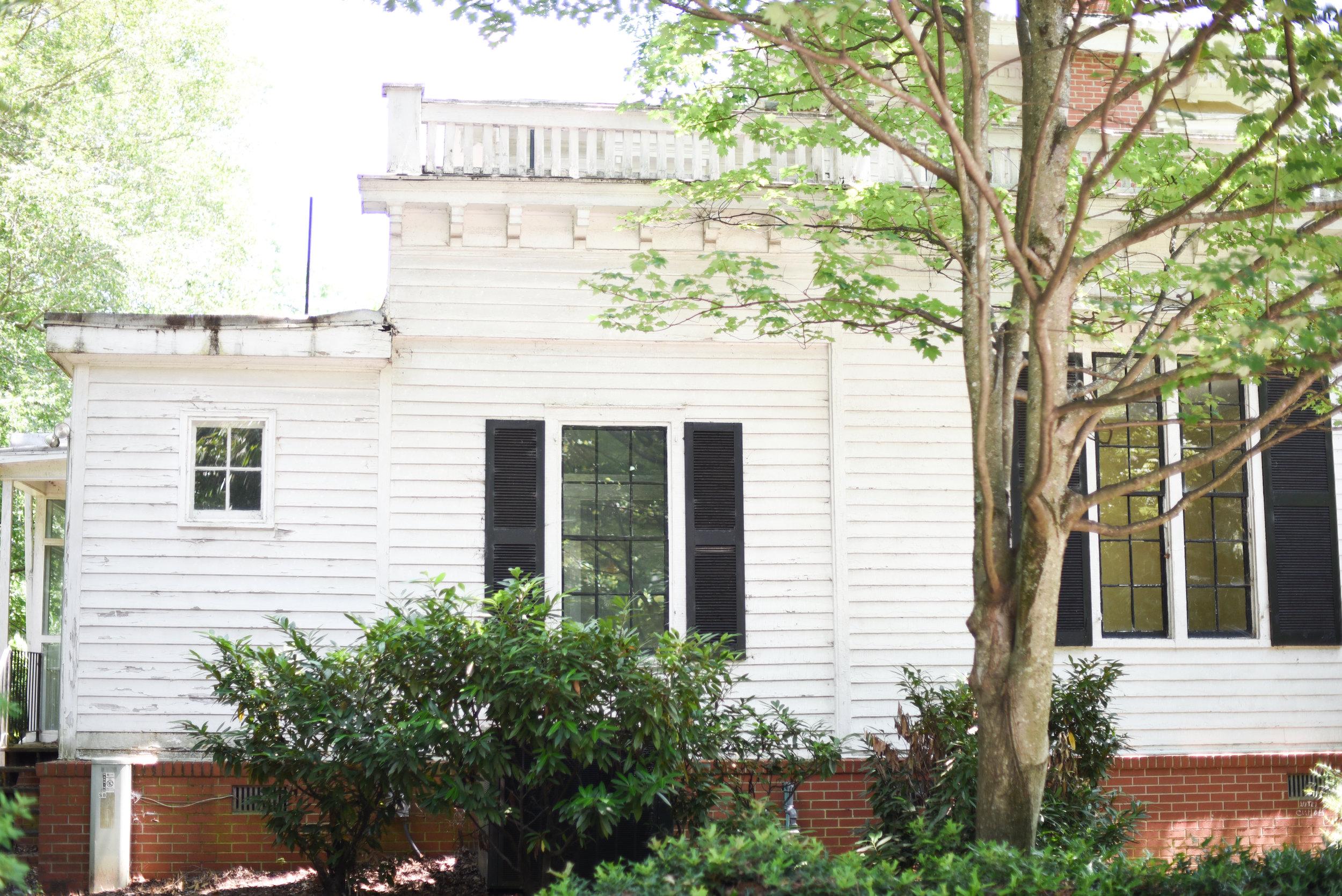 Beattie House Renovations-Beattie House for Blog-0076.jpg