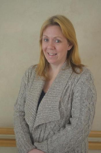 Denise Haddocks RN