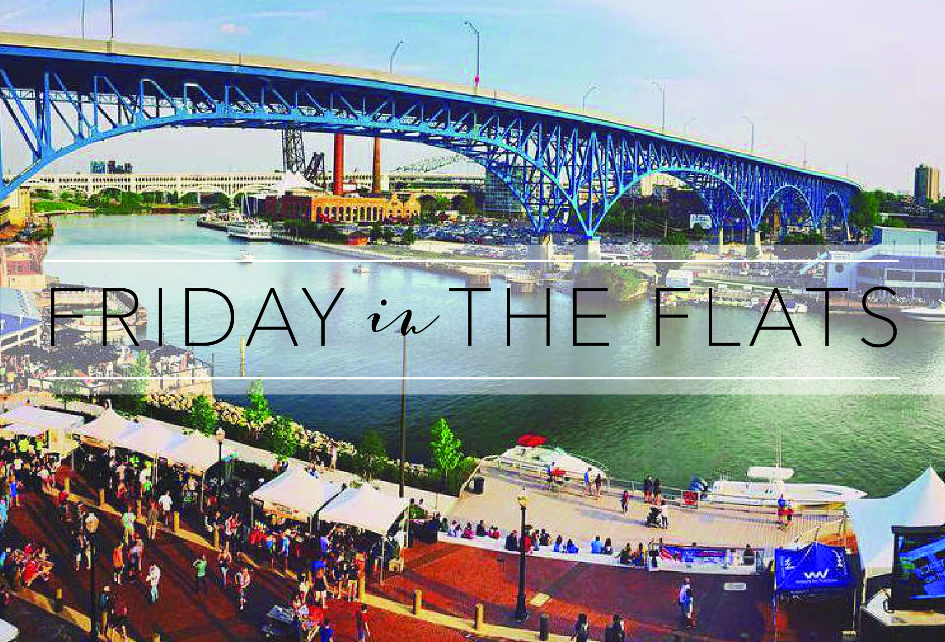 friday in the flats-01.jpg