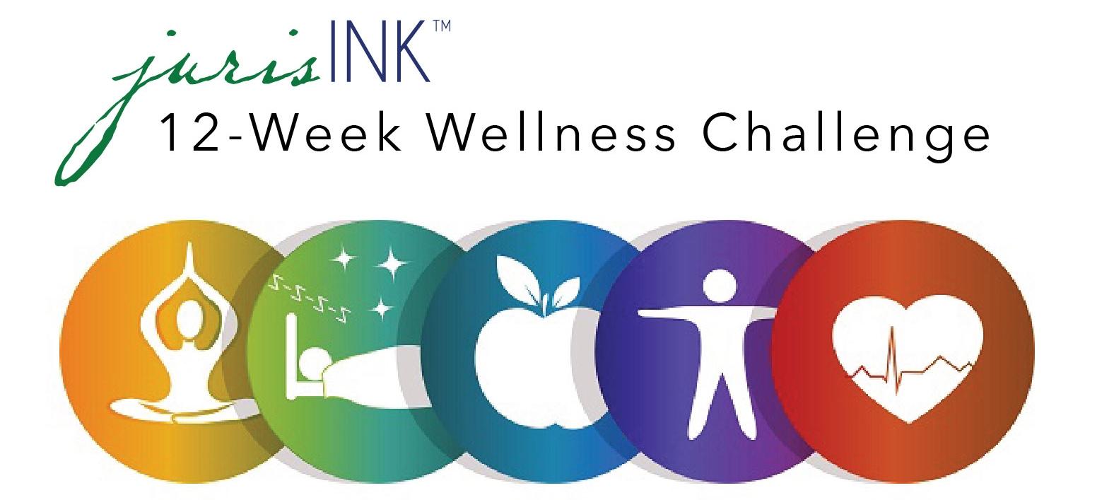 wellness challenge-01-01.jpg