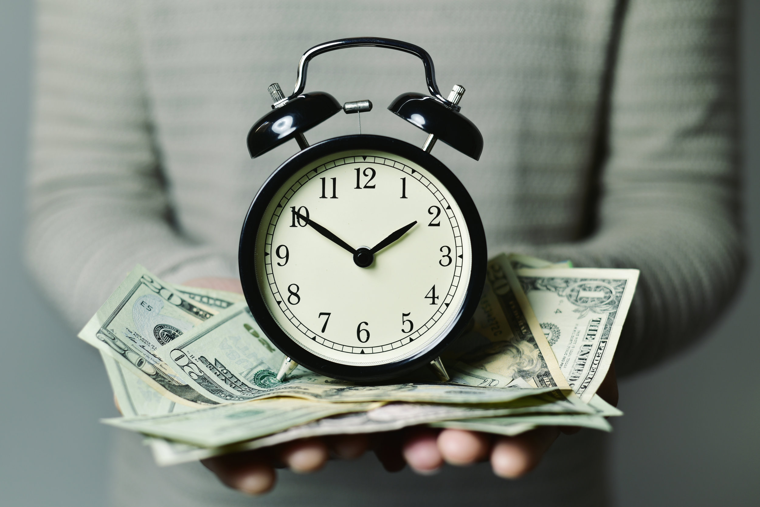 Time and Billing.jpg