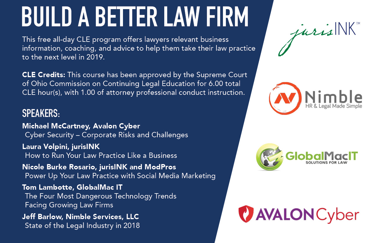2018-11--5_Build a Better Law Firm-image-back.jpg
