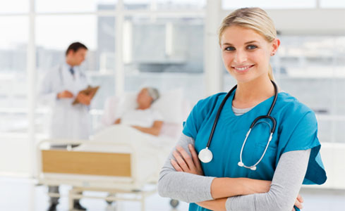 medical-billing-training.jpg