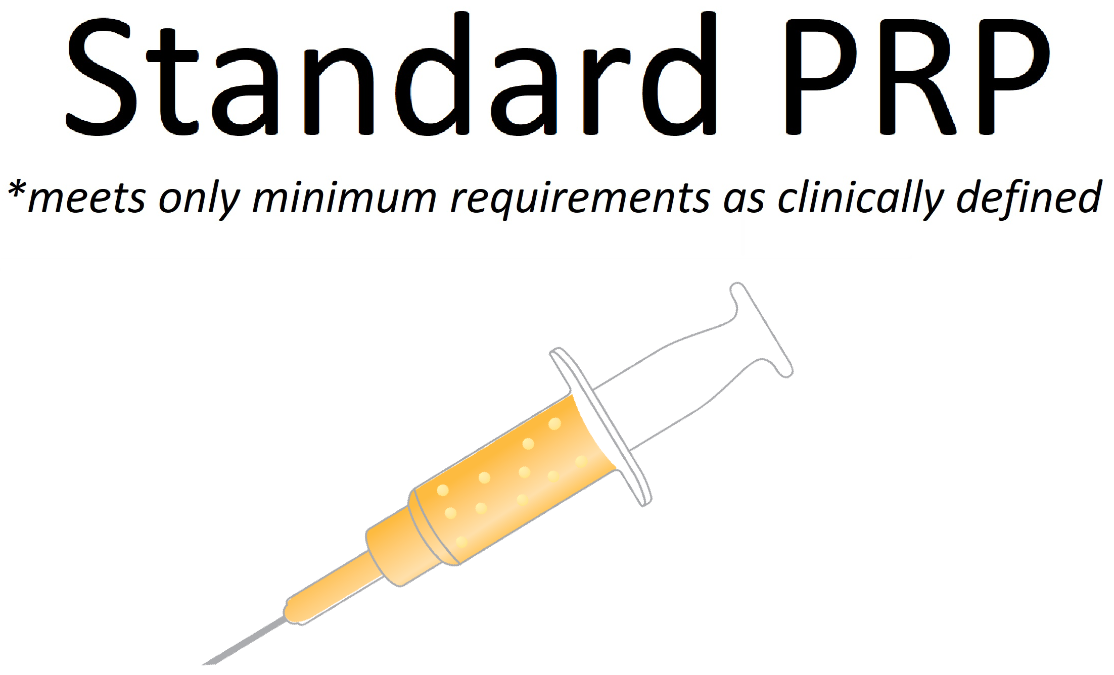 standard-prp.png