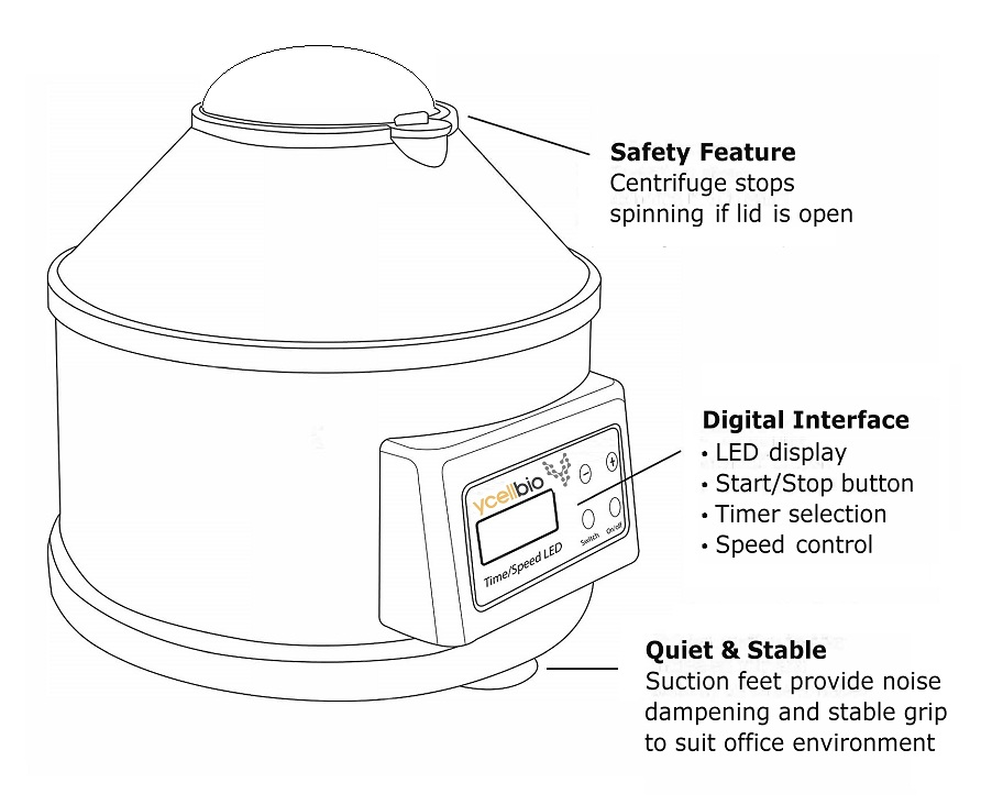 centrifuge-diagram.jpg