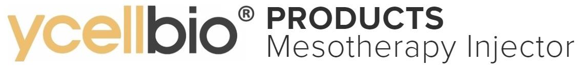 meso-injector-title.jpg
