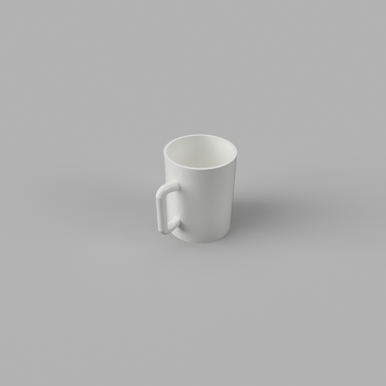 basic_mug_2017-Sep-18_11-29-28PM-000_CustomizedView41800043529.jpg