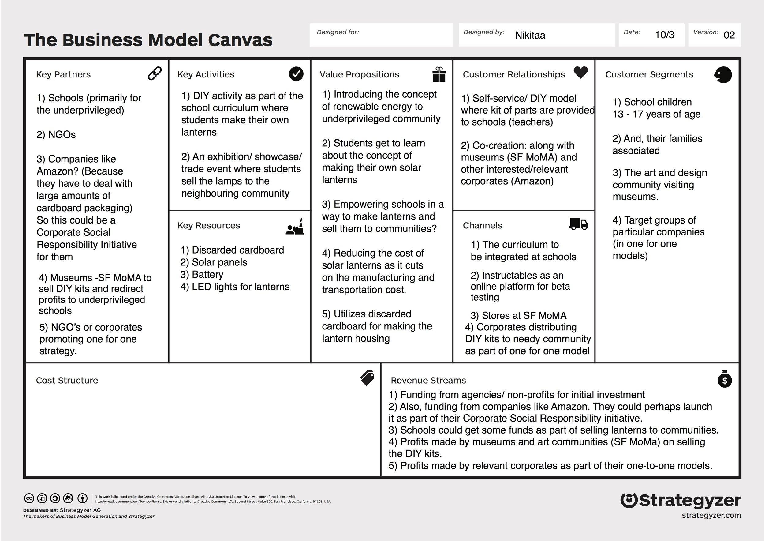 business_model_canvas_poster_ver2.jpg