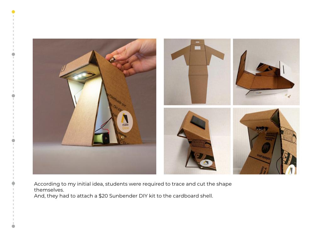 IIR Final Presentation Nikitaa MakeGlow.003.jpg