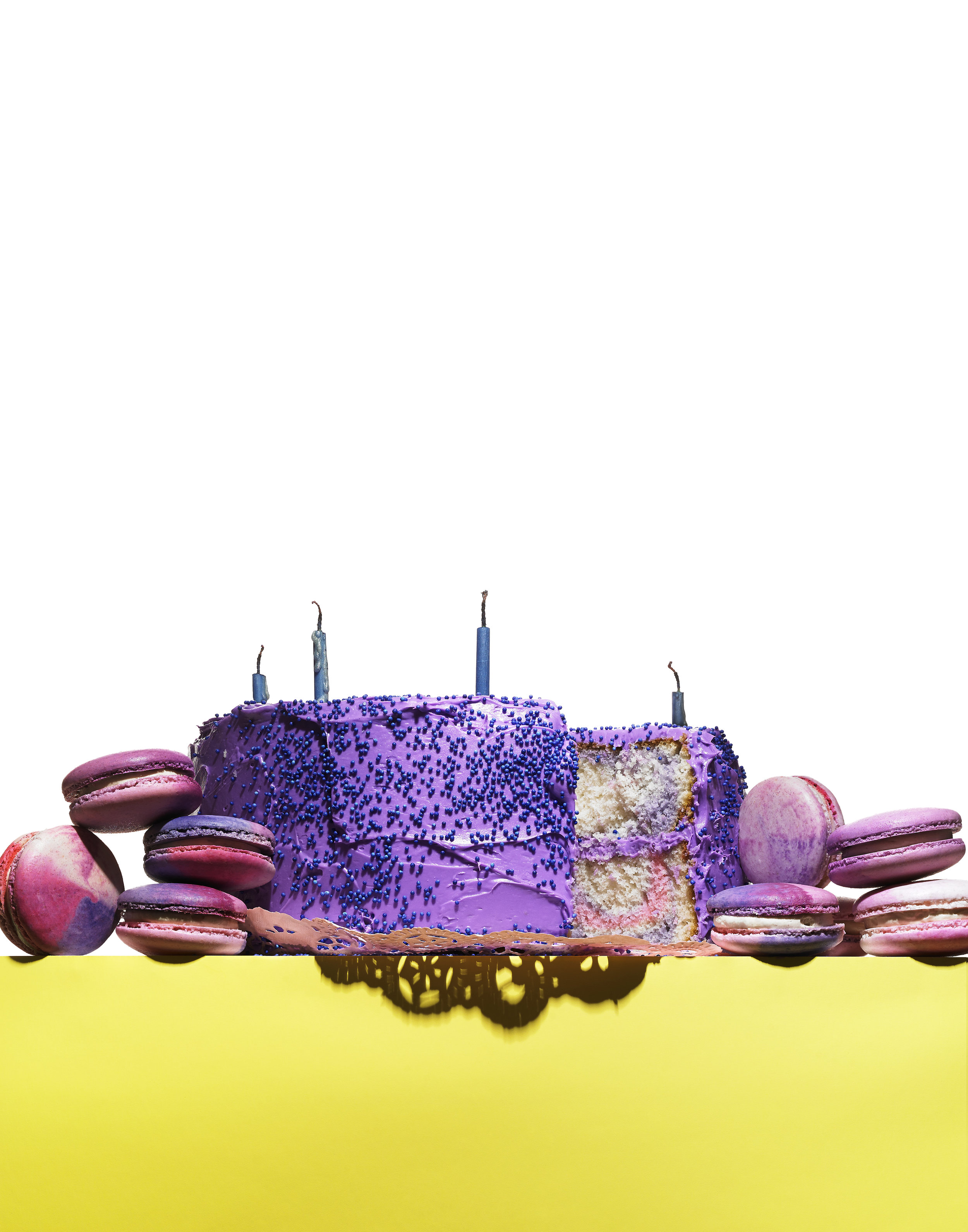 072113_BirthdayCake.jpg