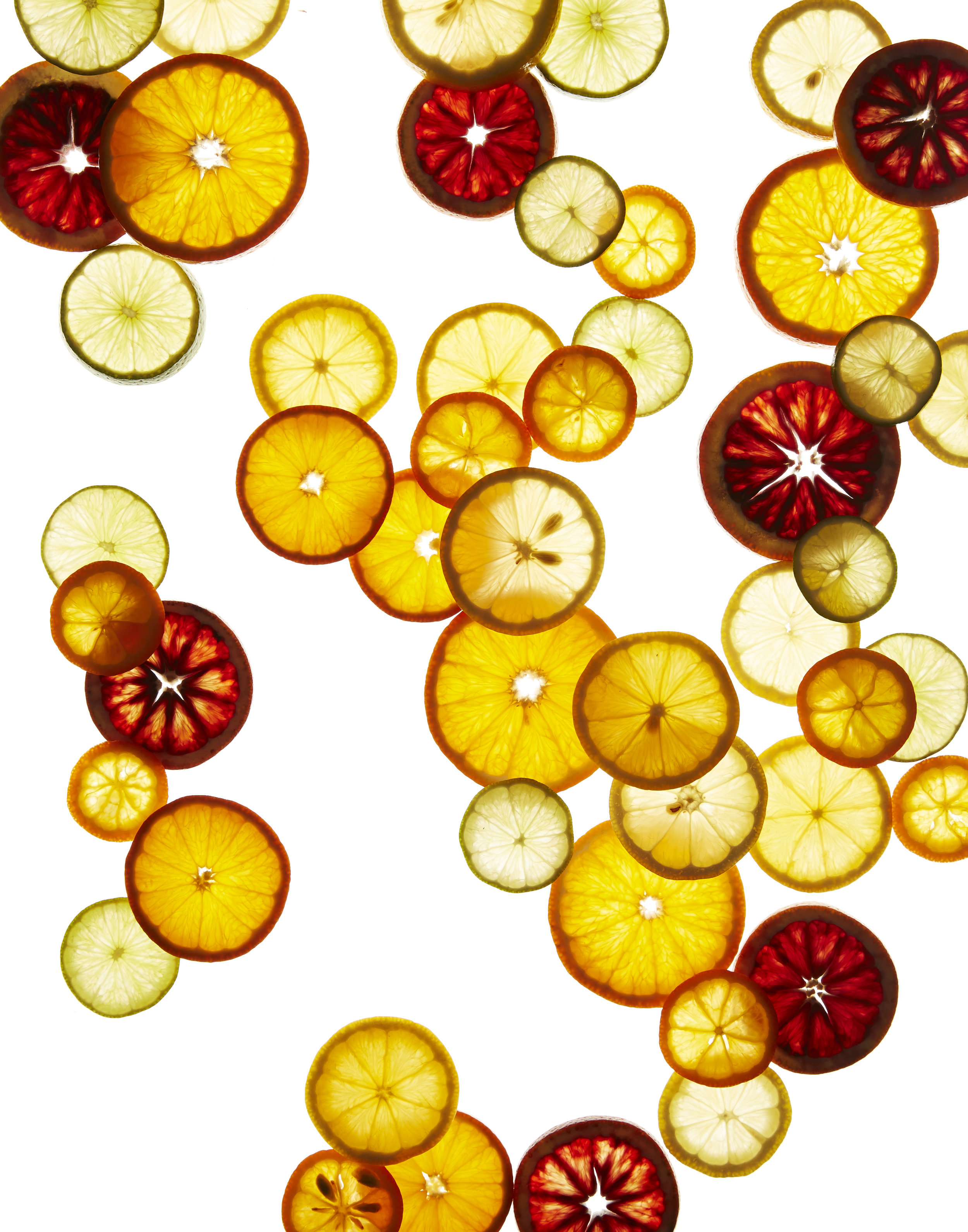 030616_Citrus_0190.jpg