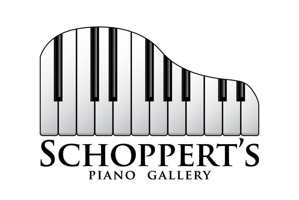 piano-store-promotional.jpg
