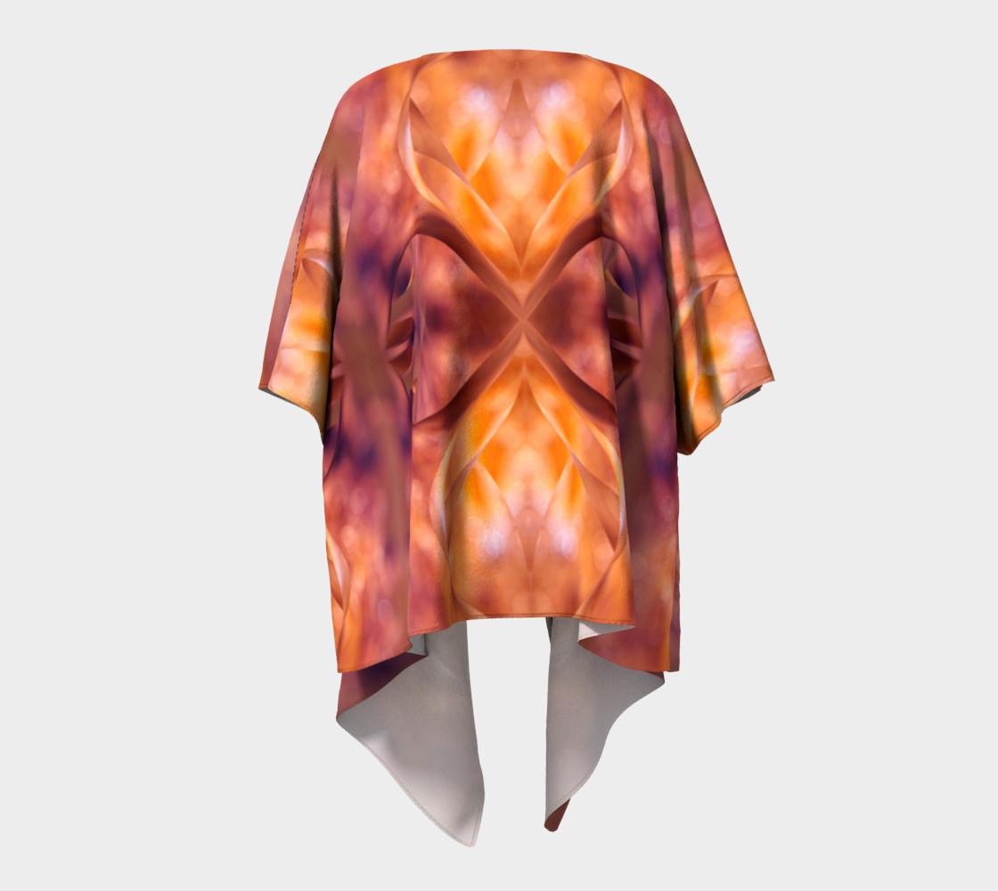 preview-draped-kimono-1386916-back-f.jpg