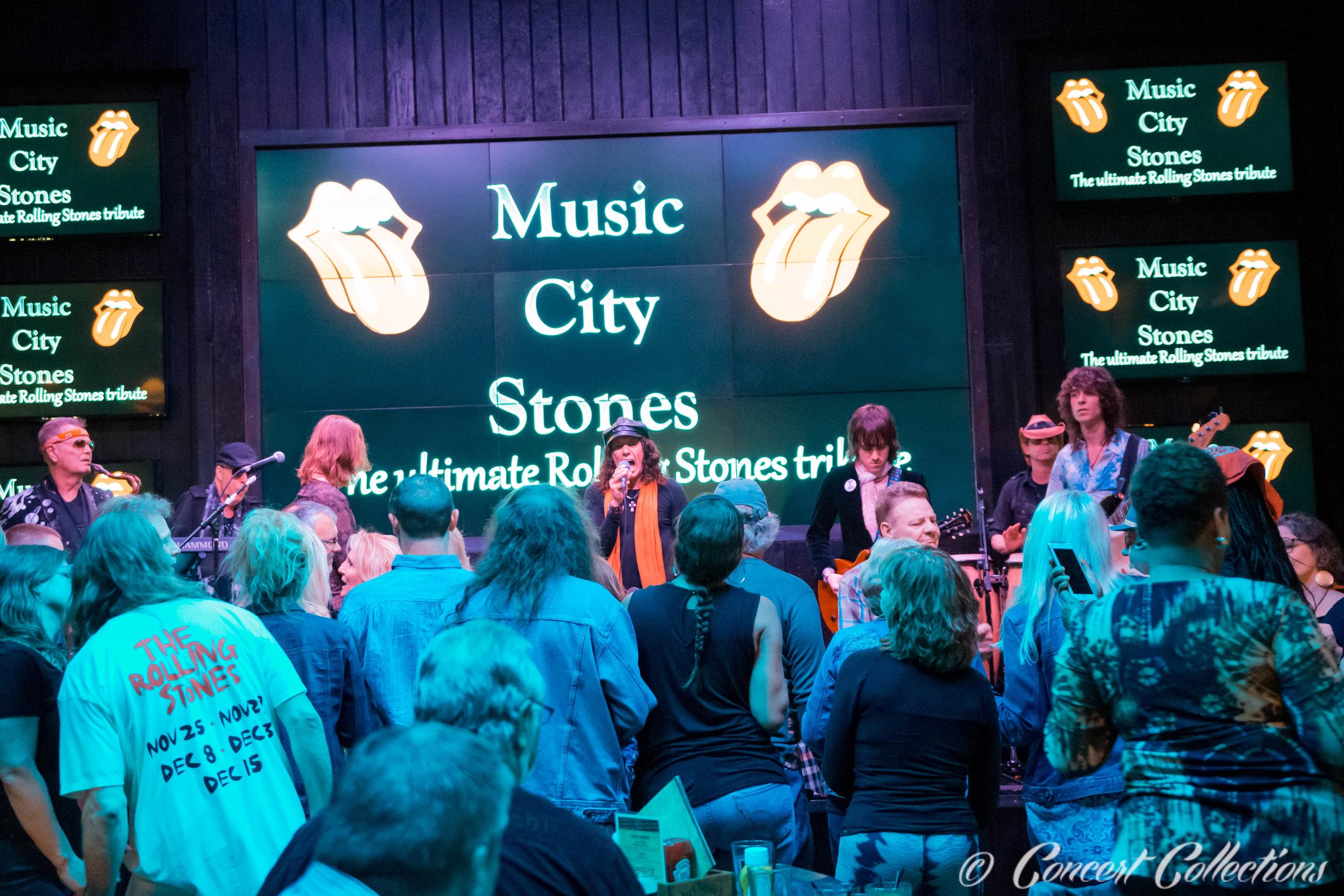 MusicCityStones_05.JPG