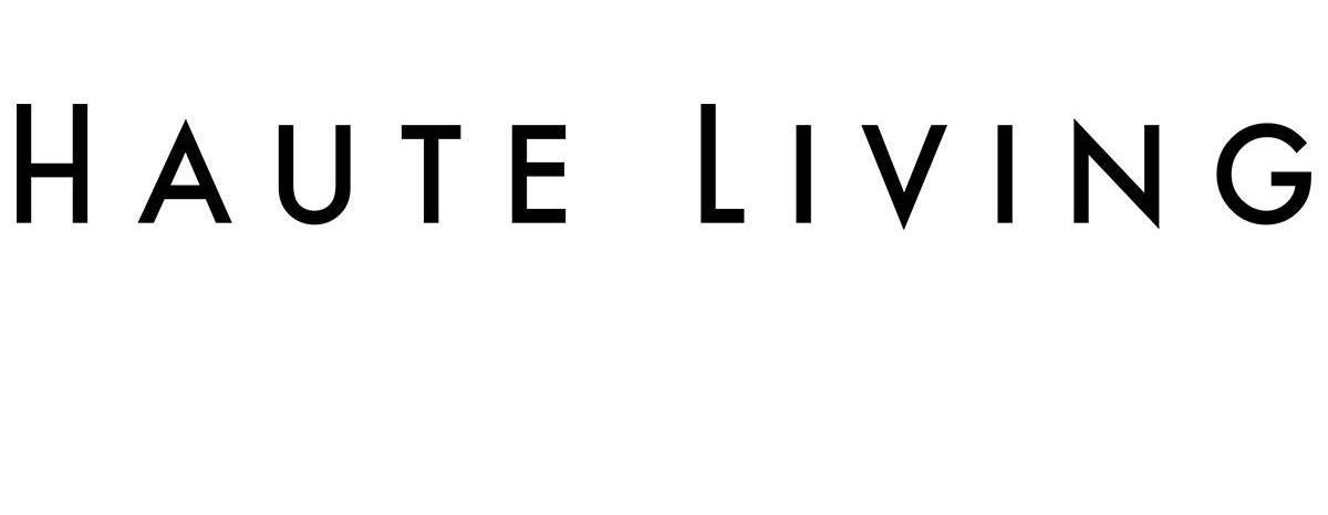 haute living logo 2.jpg