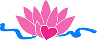 Donate to Heart mantra