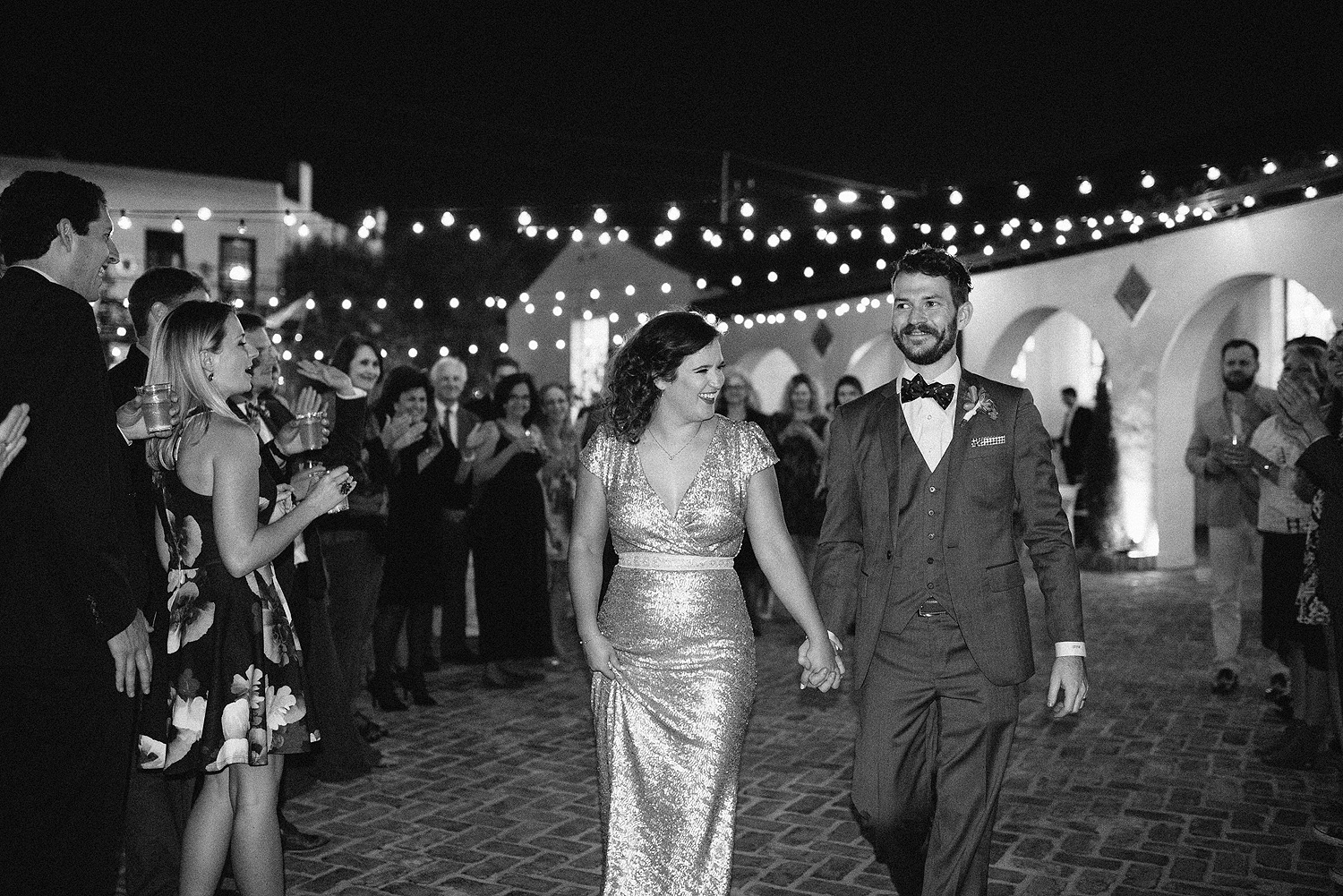 Laura + Cole-Il-Mercato-New-Orleans-Wedding_Online_0585.jpg