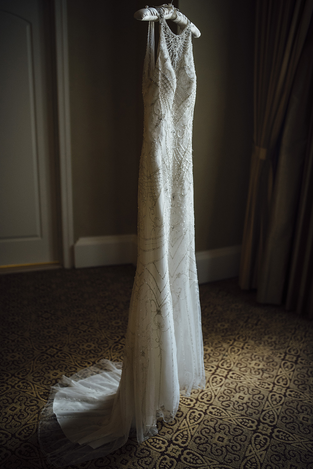 Kristin + James-Roosevelt-Hotel-New-Orleans-Wedding_Online_0040.jpg