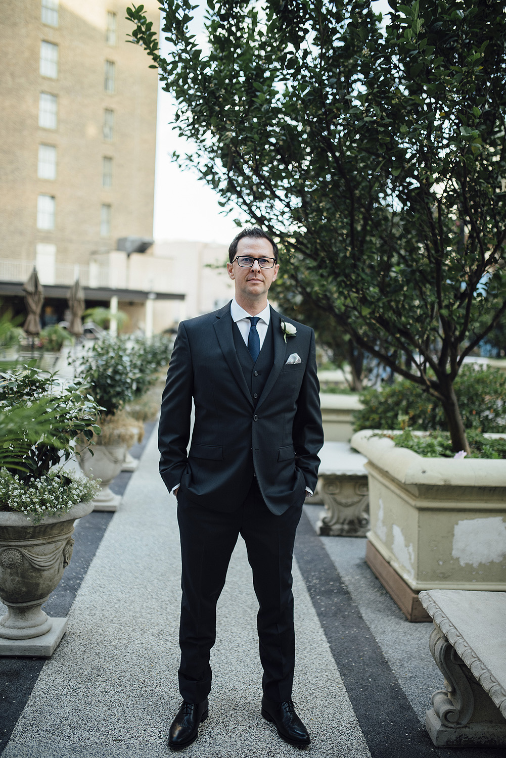 Kristin + James-Roosevelt-Hotel-New-Orleans-Wedding_Online_0121.jpg