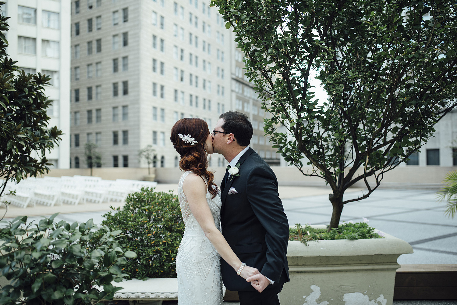 Kristin + James-Roosevelt-Hotel-New-Orleans-Wedding_Online_0135.jpg