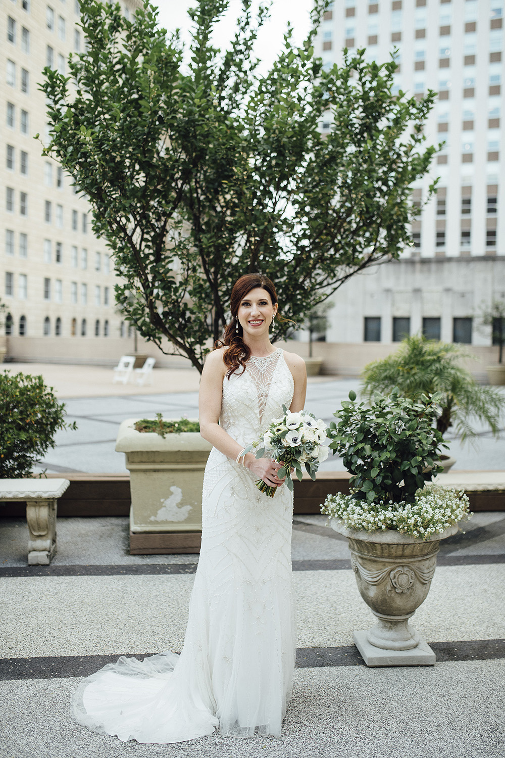 Kristin + James-Roosevelt-Hotel-New-Orleans-Wedding_Online_0157.jpg