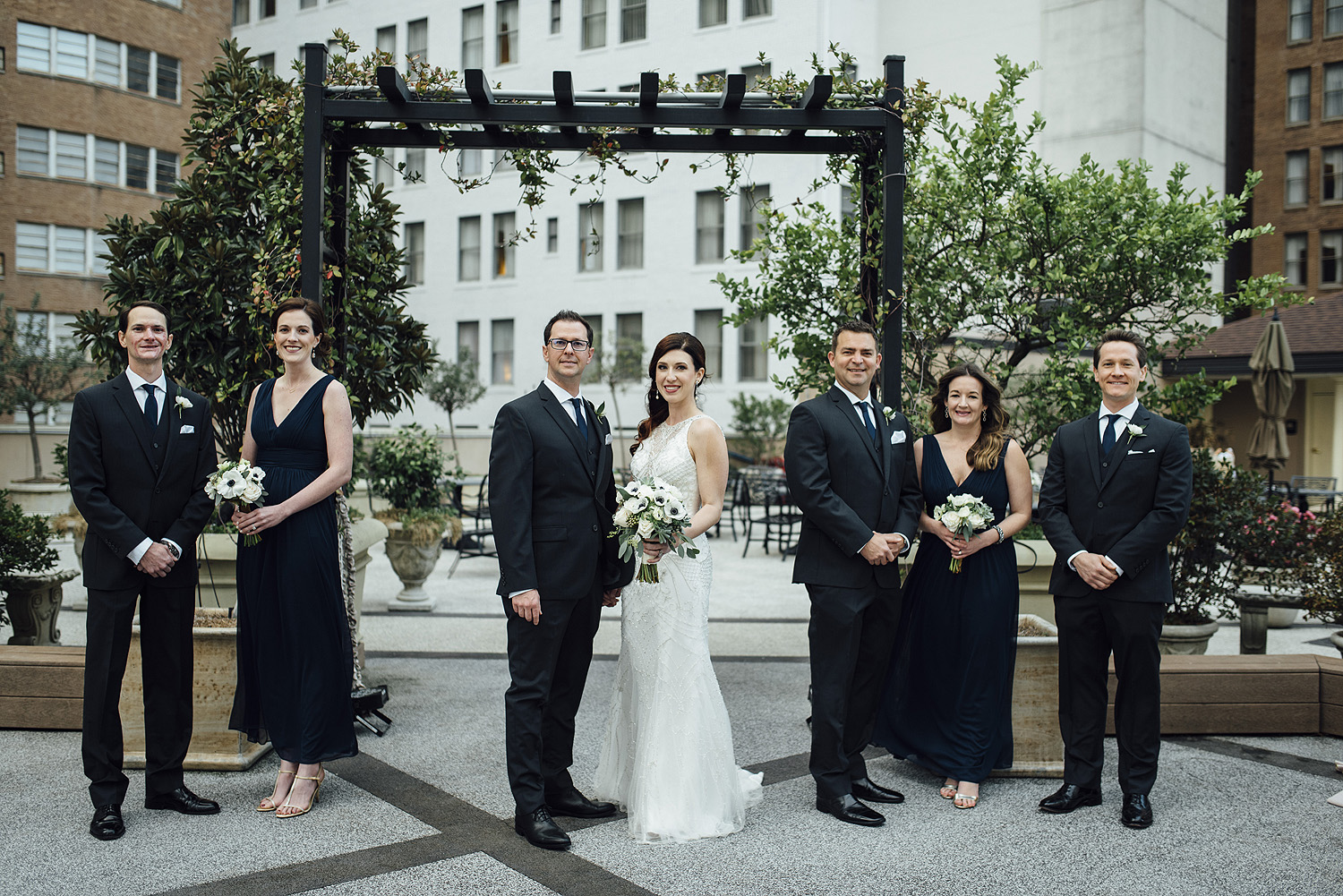 Kristin + James-Roosevelt-Hotel-New-Orleans-Wedding_Online_0179.jpg