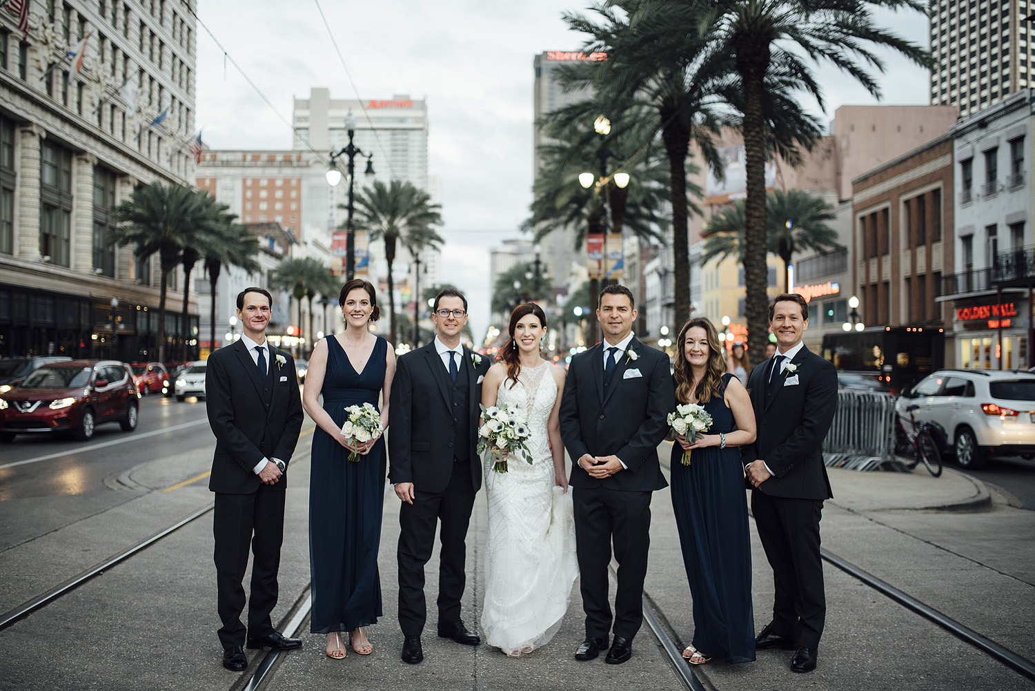 Kristin + James-Roosevelt-Hotel-New-Orleans-Wedding_Online_0231.jpg