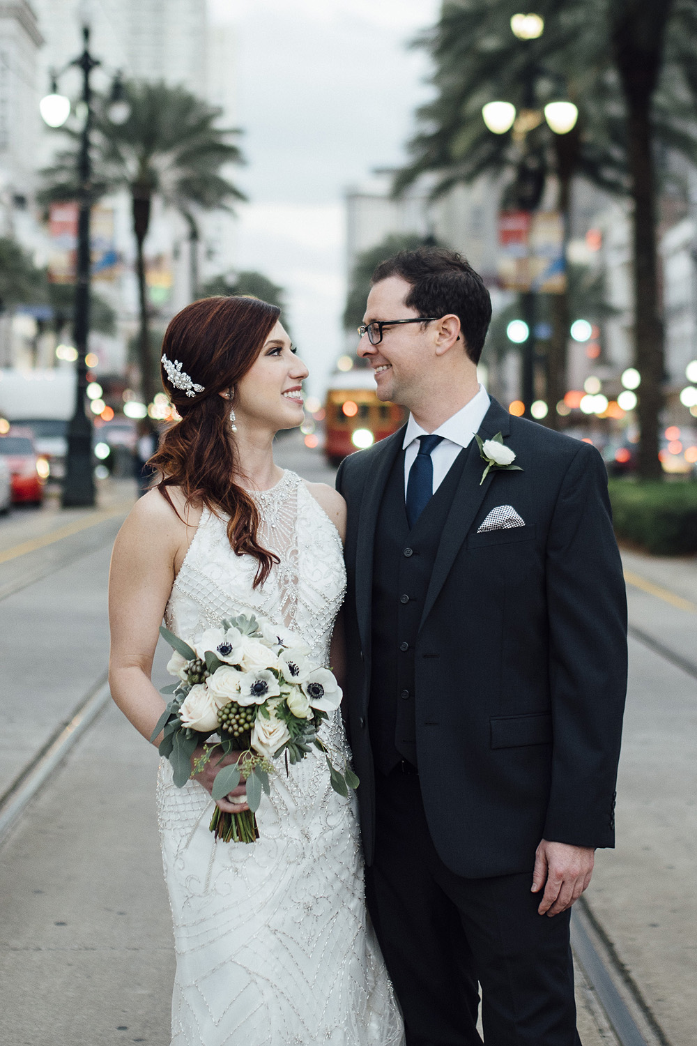 Kristin + James-Roosevelt-Hotel-New-Orleans-Wedding_Online_0241.jpg