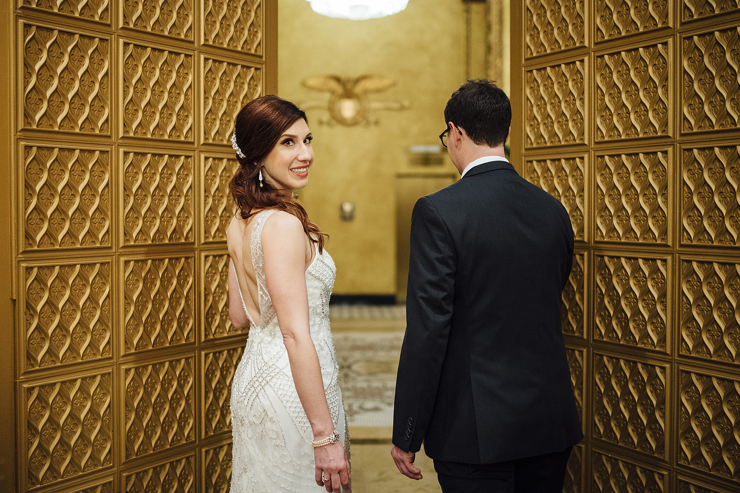 Kristin + James-Roosevelt-Hotel-New-Orleans-Wedding_Online_0253.jpg