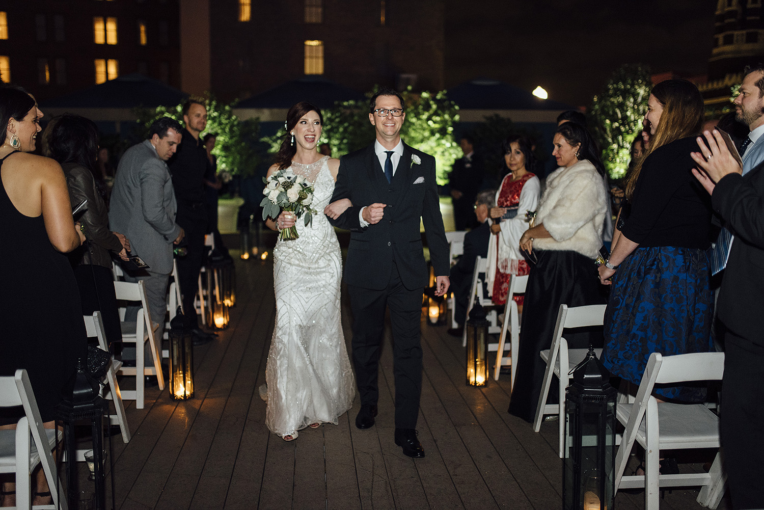 Kristin + James-Roosevelt-Hotel-New-Orleans-Wedding_Online_0355.jpg
