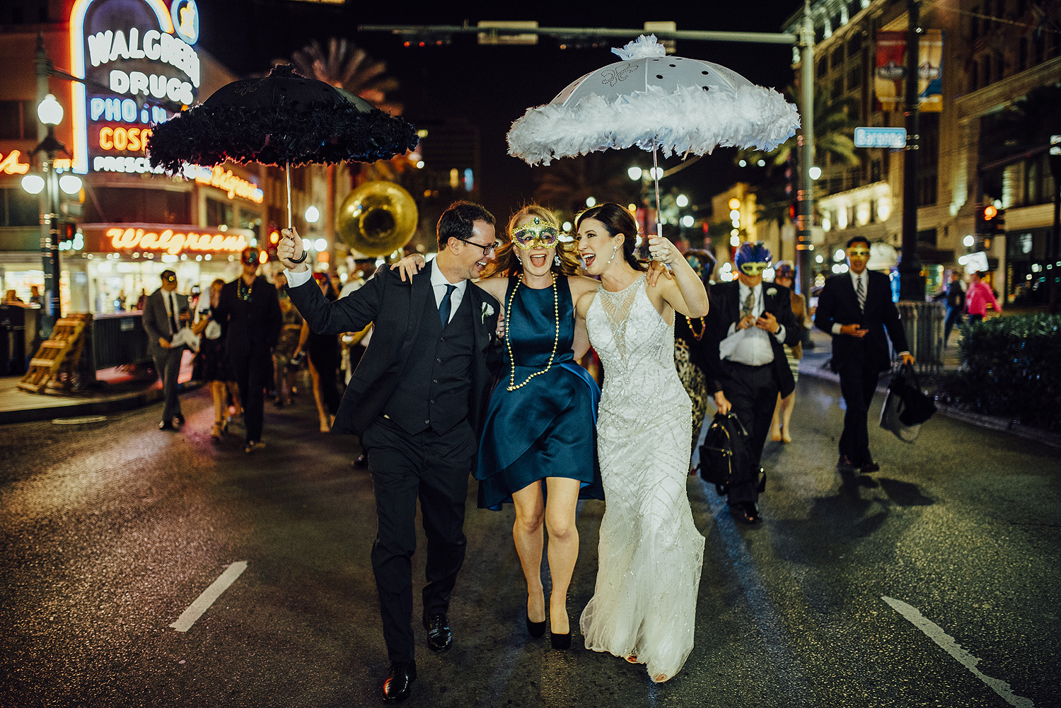 Kristin + James-Roosevelt-Hotel-New-Orleans-Wedding_Online_0363.jpg
