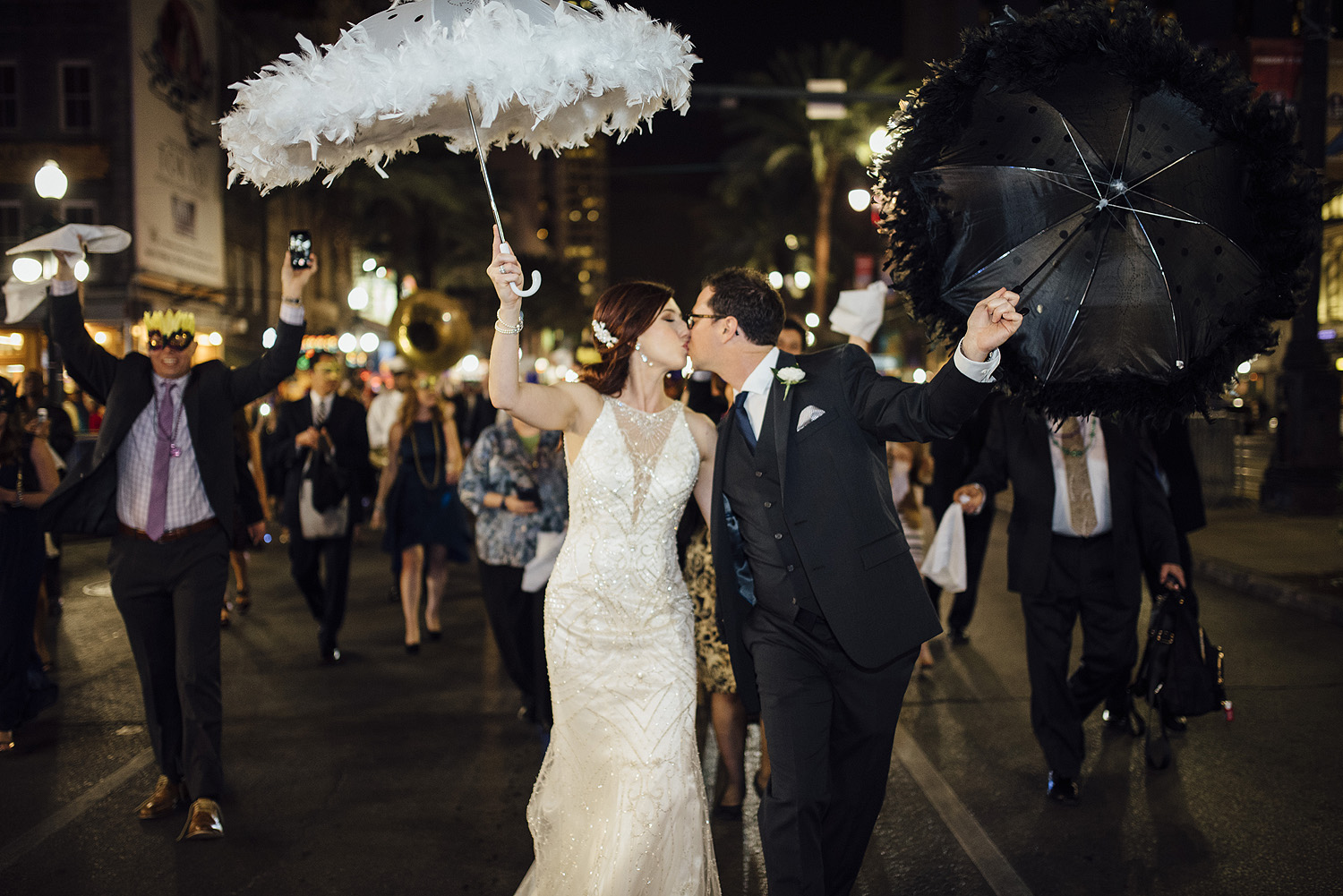 Kristin + James-Roosevelt-Hotel-New-Orleans-Wedding_Online_0411.jpg