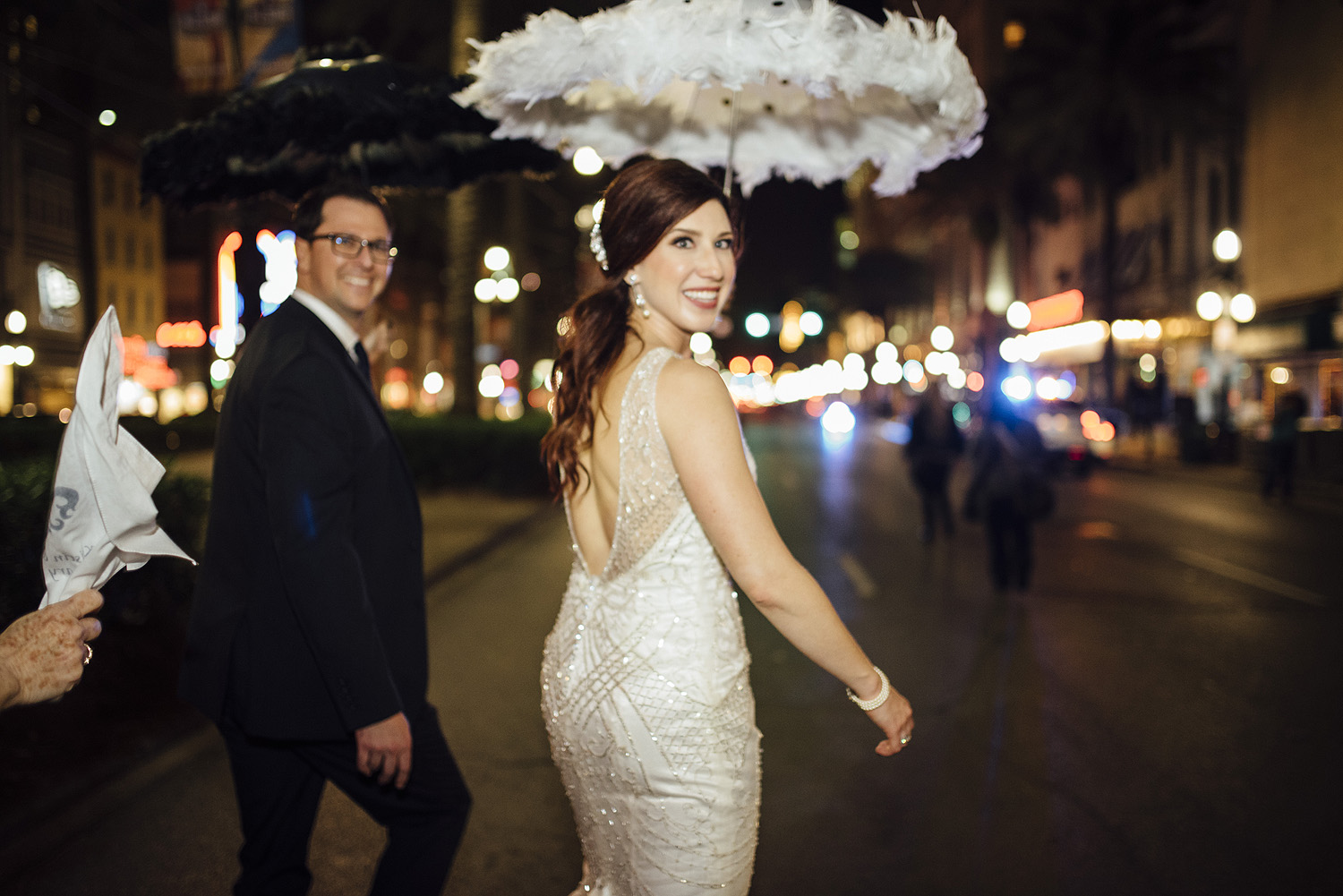 Kristin + James-Roosevelt-Hotel-New-Orleans-Wedding_Online_0418.jpg