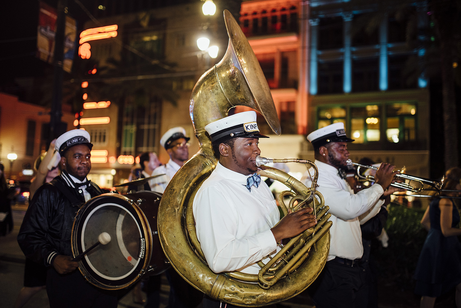Kristin + James-Roosevelt-Hotel-New-Orleans-Wedding_Online_0421.jpg