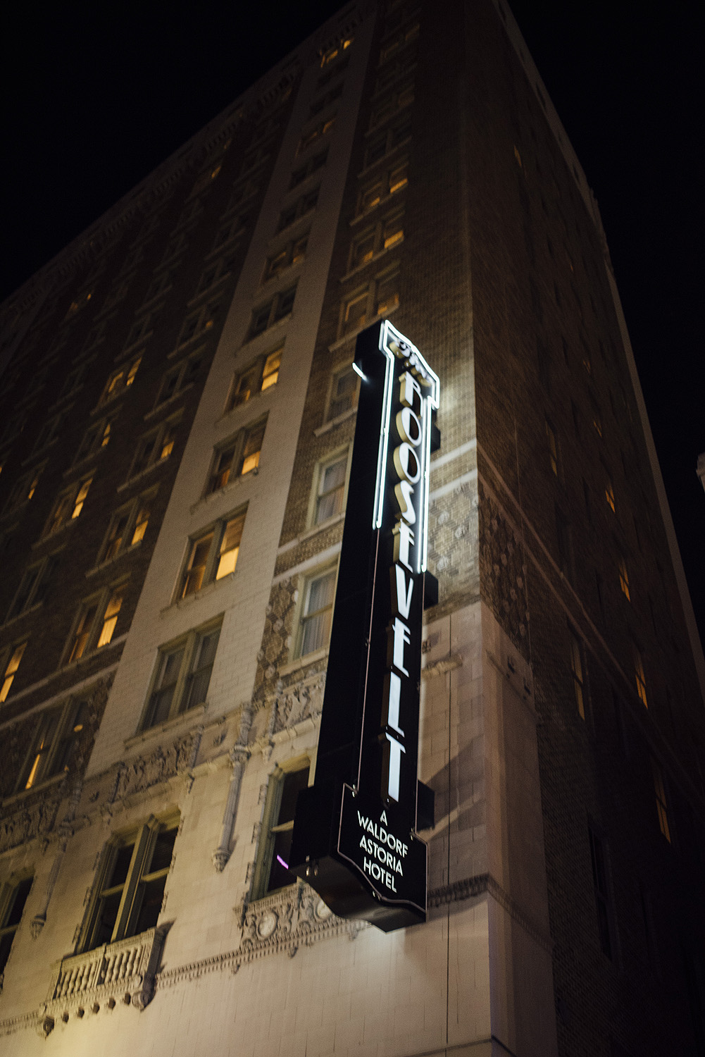Kristin + James-Roosevelt-Hotel-New-Orleans-Wedding_Online_0432.jpg