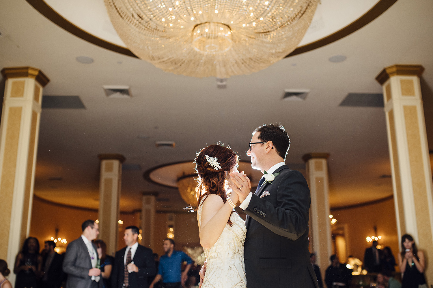 Kristin + James-Roosevelt-Hotel-New-Orleans-Wedding_Online_0457.jpg