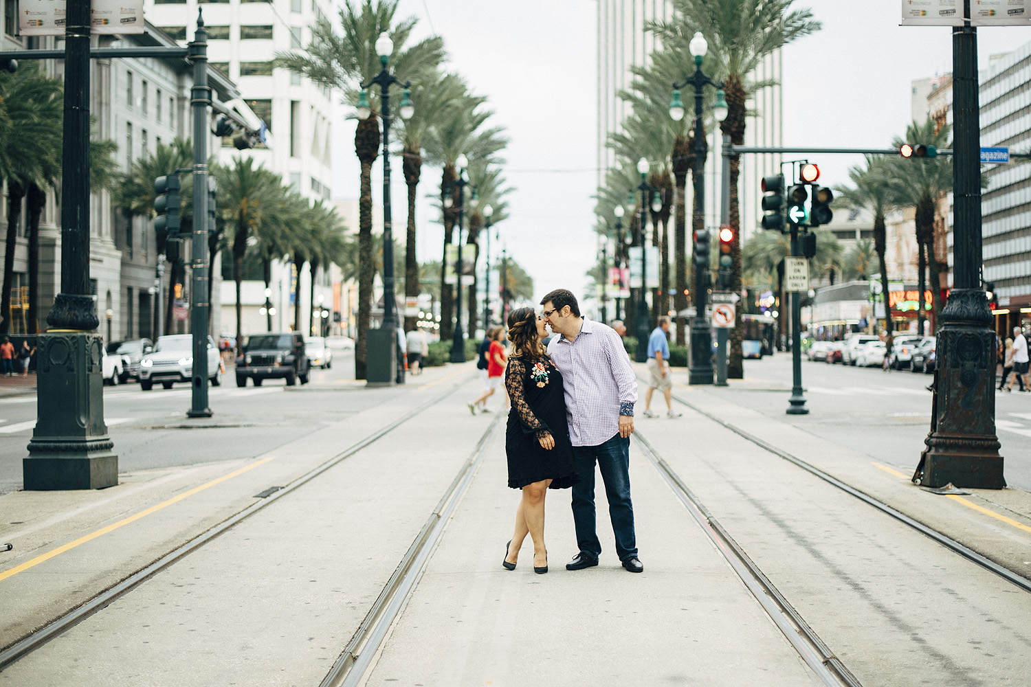 Arusyak + Edward-New-Orleans-Board-of-Trade-Streetcar-Engagement-Photos_Originals_0519.jpg