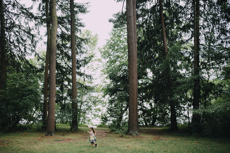 Riefler_Family Photos_Loch-Raven-Resevoir-Summer-2017_Online_0073.jpg