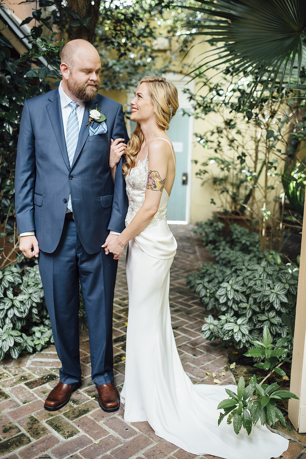 Elizabeth + Andy-Beauregard-Keyes-House-New-Orleans-Wedding_Online_0117.jpg