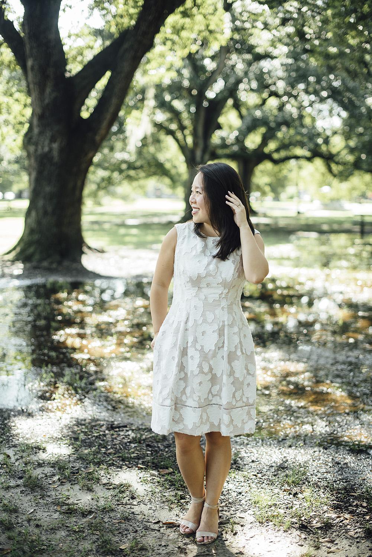 Katie + Clarence-Audubon-Park-New-Orleans-Engagement-Photos_Online_0016.jpg