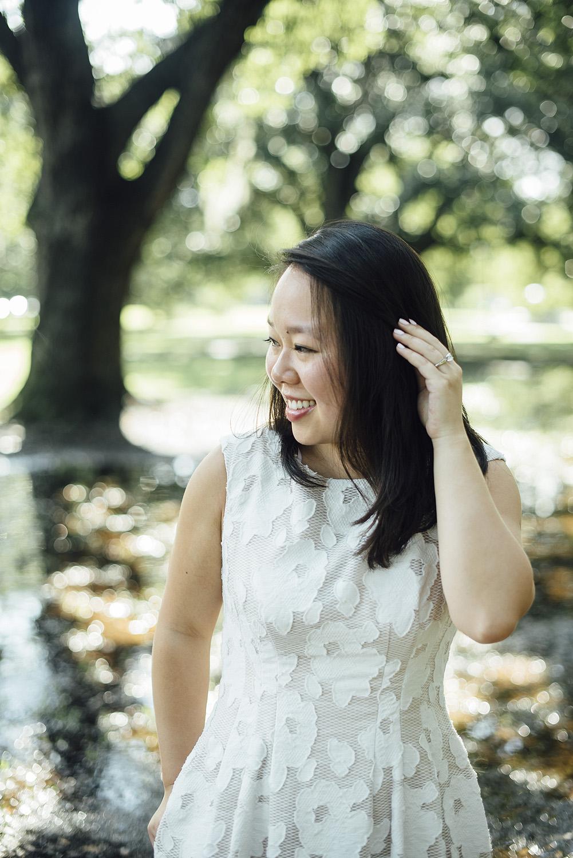 Katie + Clarence-Audubon-Park-New-Orleans-Engagement-Photos_Online_0019.jpg